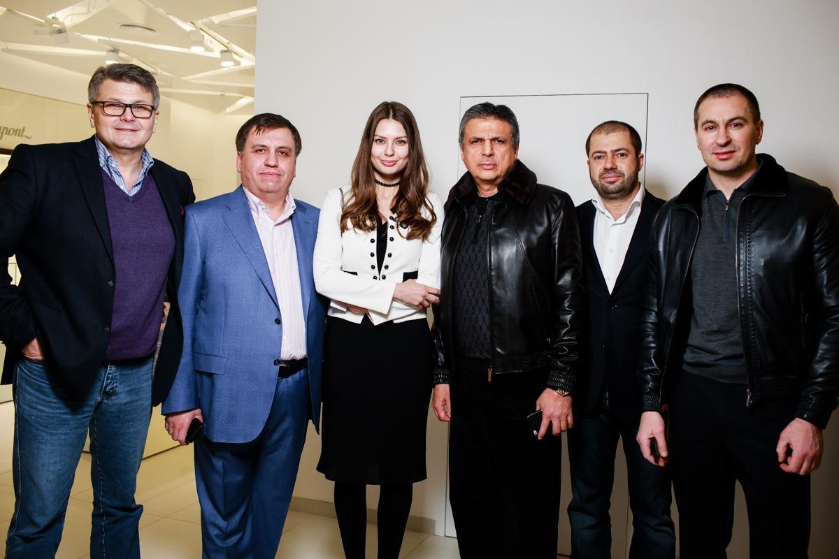 5 канал украина смотреть онлайн прямой эфир