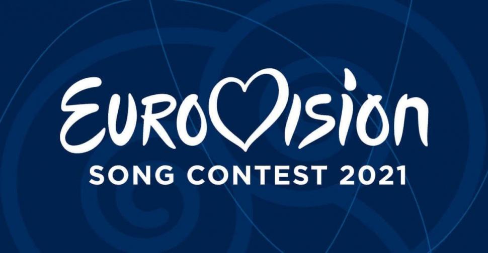Eurovision 2021 Online