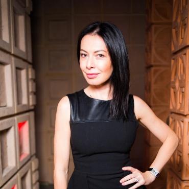 Тамила Немченко