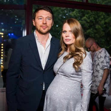 Владимир Локотко, Ольга Фреймут