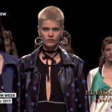 ANTEPRIMA SS'17   Milan Fashion Week